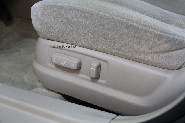 2007 Hyundai Sonata SE V6 Richmond, Virginia 9