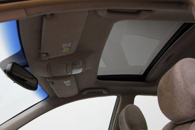 2007 Hyundai Sonata SE V6 Richmond, Virginia 6