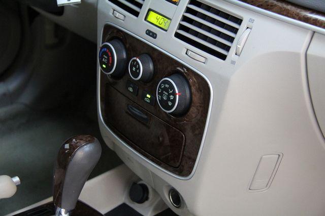 2007 Hyundai Sonata SE V6 Richmond, Virginia 16