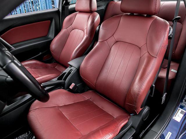 2007 Hyundai Tiburon GT Limited Burbank, CA 10