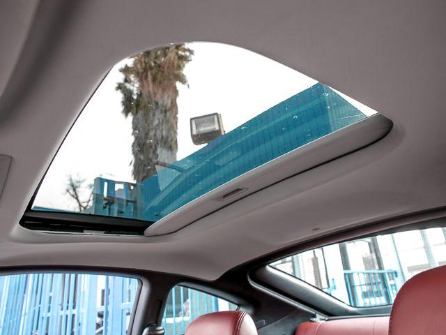 2007 Hyundai Tiburon GT Limited Burbank, CA 15