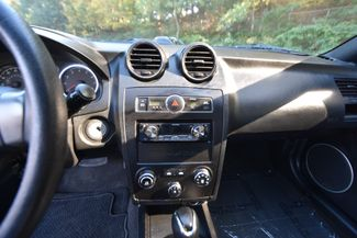 2007 Hyundai Tiburon GS Naugatuck, Connecticut 15