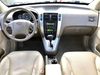 2007 Hyundai Tucson Limited Imports and More Inc  in Lenoir City, TN