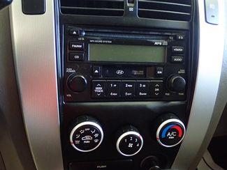 2007 Hyundai Tucson SE Lincoln, Nebraska 5