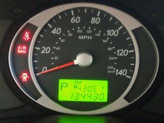 2007 Hyundai Tucson SE Lincoln, Nebraska 6