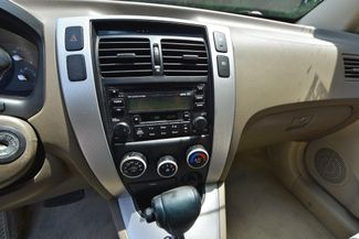 2007 Hyundai Tucson SE Naugatuck, Connecticut 21