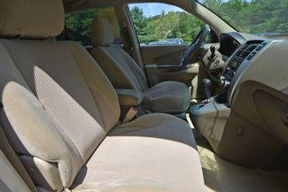 2007 Hyundai Tucson SE Naugatuck, Connecticut 8