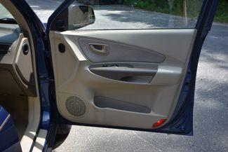 2007 Hyundai Tucson SE Naugatuck, Connecticut 9