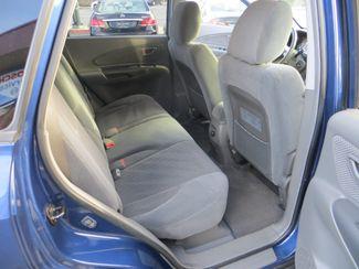 2007 Hyundai Tucson SE Watertown, Massachusetts 10