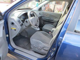 2007 Hyundai Tucson SE Watertown, Massachusetts 5