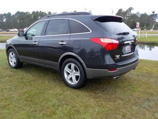 2007 Hyundai Veracruz Limited  city SC  Myrtle Beach Auto Traders  in Conway, SC