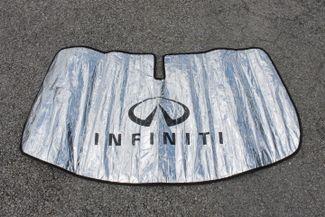 2007 Infiniti FX35 Hollywood, Florida 49