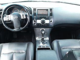 2007 Infiniti FX35   city Virginia  Select Automotive (VA)  in Virginia Beach, Virginia