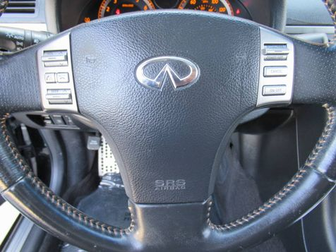 2007 Infiniti G35  | Houston, TX | American Auto Centers in Houston, TX