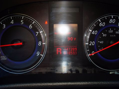 2007 Infiniti G35 Journey | Nashville, Tennessee | Auto Mart Used Cars Inc. in Nashville, Tennessee