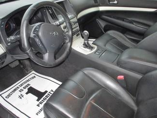 2007 Infiniti G35 G35x Saint Ann, MO 14