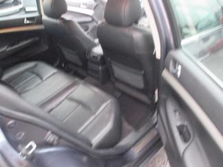 2007 Infiniti G35 G35x Saint Ann, MO 19