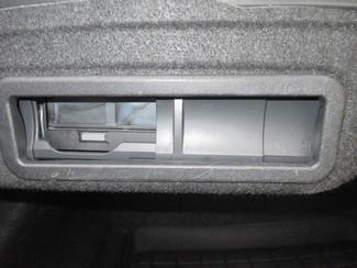 2007 Infiniti G35 G35x Saint Ann, MO 25