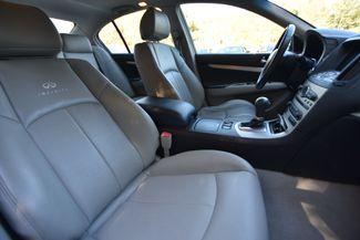 2007 Infiniti G35x Naugatuck, Connecticut 10