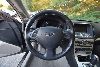 2007 Infiniti G35x Naugatuck, Connecticut 21