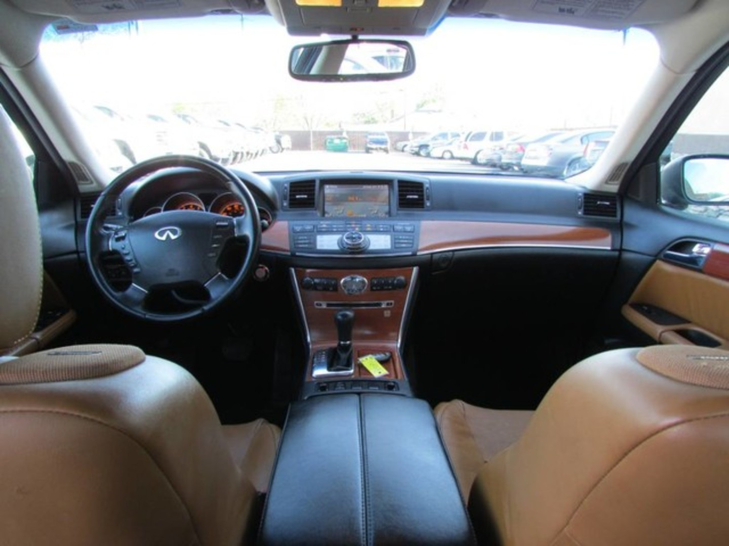 2007 infiniti m35 inside image collections hd cars wallpaper 2007 infiniti m35 x 2007 infiniti m35 x in american fork ut vanachro image collections vanachro Choice Image