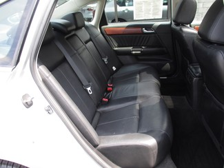 2007 Infiniti M35 x Milwaukee, Wisconsin 18