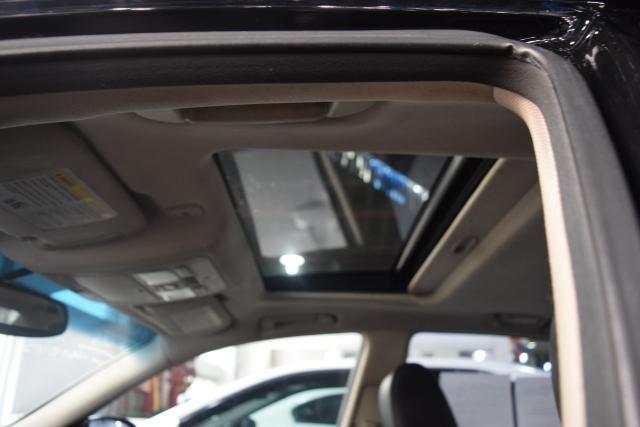 2007 Infiniti M35 x Richmond Hill, New York 14