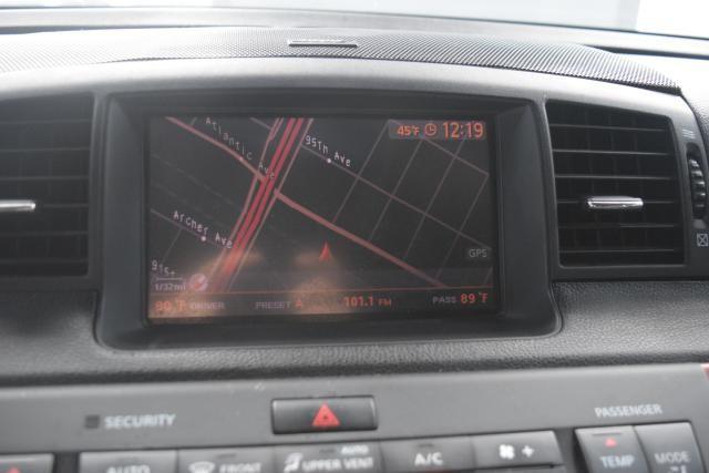 2007 Infiniti M35 x Richmond Hill, New York 9