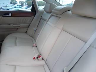2007 Infiniti M35X AWD Luxury Virginia Beach , Virginia 12