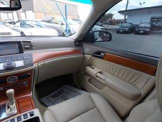 2007 Infiniti M35X AWD Luxury Virginia Beach , Virginia 10