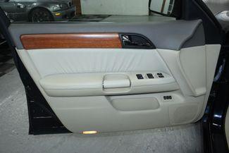 2007 Infiniti M35x Advanced Technology Kensington, Maryland 14