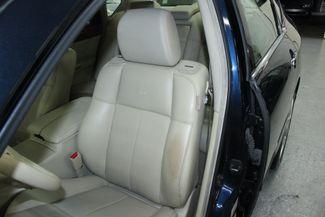 2007 Infiniti M35x Advanced Technology Kensington, Maryland 19
