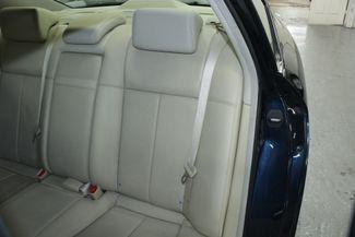 2007 Infiniti M35x Advanced Technology Kensington, Maryland 33