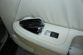 2007 Infiniti M35x Advanced Technology Kensington, Maryland 41