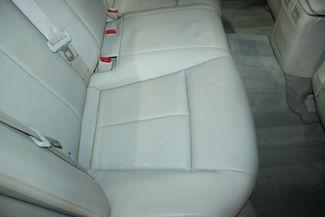 2007 Infiniti M35x Advanced Technology Kensington, Maryland 44