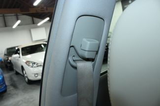 2007 Infiniti M35x Advanced Technology Kensington, Maryland 55