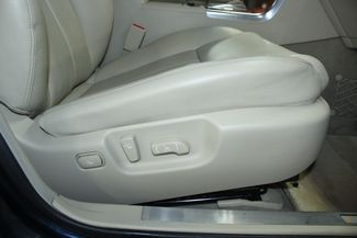 2007 Infiniti M35x Advanced Technology Kensington, Maryland 58