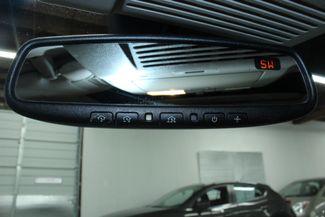 2007 Infiniti M35x Advanced Technology Kensington, Maryland 73