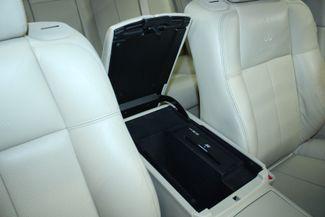 2007 Infiniti M35x Advanced Technology Kensington, Maryland 62
