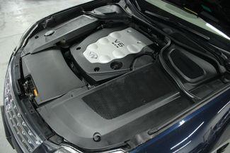 2007 Infiniti M35x Advanced Technology Kensington, Maryland 90