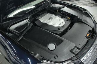 2007 Infiniti M35x Advanced Technology Kensington, Maryland 91