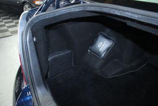 2007 Infiniti M35x Advanced Technology Kensington, Maryland 95