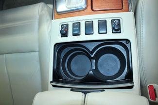 2007 Infiniti M35x Advanced Technology Kensington, Maryland 65