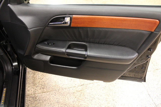 2007 Infiniti M35x x Roscoe, Illinois 21