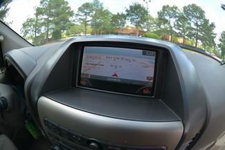 2007 Infiniti QX56 Memphis, Tennessee 21