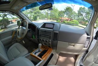 2007 Infiniti QX56 Memphis, Tennessee 20