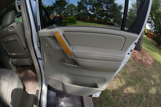 2007 Infiniti QX56 Memphis, Tennessee 29