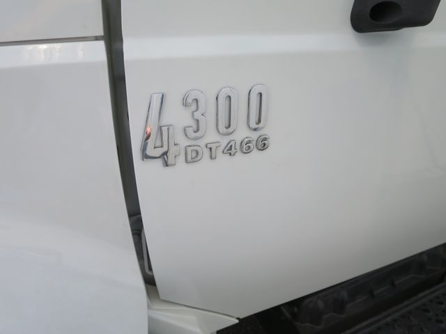 2086968-15-revo