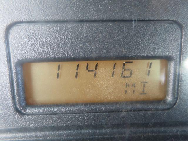 2158132-27-revo