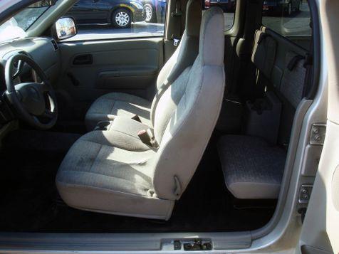 2007 Isuzu i-290 S | Nashville, Tennessee | Auto Mart Used Cars Inc. in Nashville, Tennessee